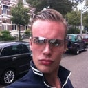 remco-van-aaken-15252420