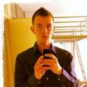 robert-van-vliet-14807321