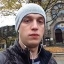 valeriy-bykanov-6438996