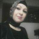 seher-sahinoglu-40905819