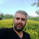 ozlem-karatas-64766382
