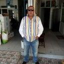 bayram-pamuk-89036275