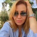 yuliya-adamchyk-47791970