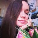 aleksey-pantsirev-56697732