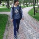 merve-saglam-98207122