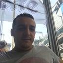 ahmet-alagoz-88214822