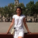 elena-bagaeva-12738170