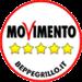 5-stars-movement-24028226