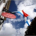 hotel-aan-de-dam-7793631