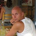 mireille-niesink-voogd-13897113