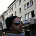 johannes-kirsch-23546426