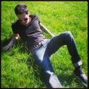 lea-grass-4934187