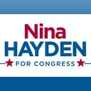 Nina Hayden for Congress