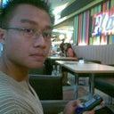 xinwei-fang-61939940