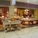 kaasspeciaalzaak-de-fromagerie-heerhugowaard-38022
