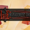 Irie Management G.