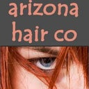 ARIZONA HAIR CO