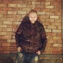 radoslav-tsvetkov-53739123