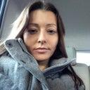 iryna-ugryumova-74009738