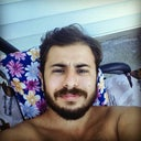 halil-ibrahim-gulmez-38474441
