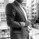 blagovesta-kireva-38866211
