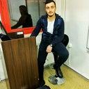 caner-aydin-43539900