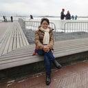 putri-hulst-4982058