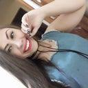 mileni-oliveira-143096816