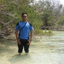 bhirawa-satrio-nugroho-34582242