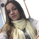 andressa-de-oliveira-82739815