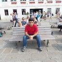ehsan-soodmand-29786745