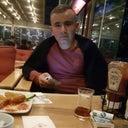 uygur-74237483