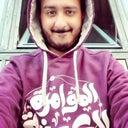 ahmed-ramzy-65858636