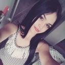 taner-gurbuz-94750240
