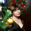 alexey-trubchaninov-85259941
