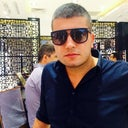 ebubekir-tanis-55308127