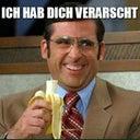 knut-emmerich-58309740