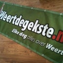 weertdegekste-nl-210813