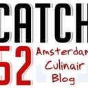 marianne-aalders-catch52nl-1580218