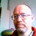 peter-de-zwaan-84208162