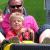daddy-renleo-amsterdam-9008675