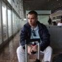 ruben-gazendam-55170409