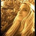 charlotte-journee-52932109