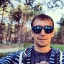 maxim-ivanov-14120900