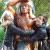 amber-van-zadelhoff-11518469