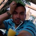 jorge-ballesteros-54056995