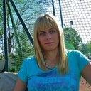 andrija-huibner-9310865