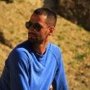 yeliz-yagiz-67487553