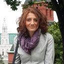 katya-polivanova-39370201