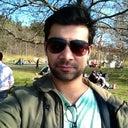aamir-riaz-59645994
